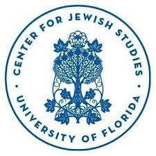 Center for Jewish Studies logo